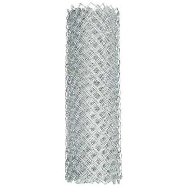 308704A 48 in. x 50 ft. 11.5GA Chain Link Fabric